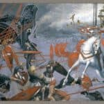 Invasion – Konstantin Vasilyev