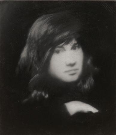 October 18 - Gerhard Richter