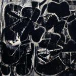 Painting – Alphonse Mucha