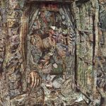 Poor Room – Ivan Albright