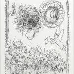 Promised Land – Marc Chagall