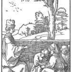 Schoolmaster – Albrecht Durer