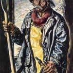 Seaman – Ivan Albright