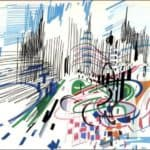 Sevilha – Nadir Afonso