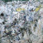 Stalingrad – Asger Jorn