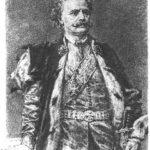 Stanislaw Leszczynski – Jan Matejko