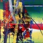 Station – Gerhard Richter