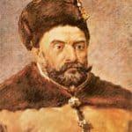 Stefan Batory – Jan Matejko