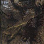Study of Figures – Alphonse Mucha
