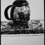 Teapot – Avigdor Arikha