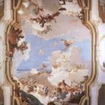 The Apotheosis of the Pisani Family – Giovanni Battista Tiepolo