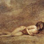 The Death of Bara – Jacques-Louis David