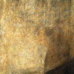 The Dog – Alexander Calder