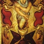 The Elements - David Alfaro Siqueiros