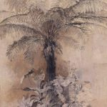 Tropical plants – Aleksey Savrasov