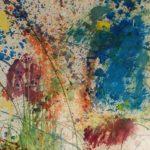 Untitled – Allen Jones