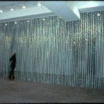 """Untitled"" (Beginning) – Felix Gonzalez-Torres"