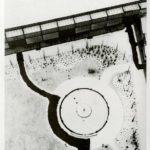 View from the Berlin radio tower in Winter – Laszlo Moholy-Nagy