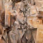 William Uhde – Pablo Picasso
