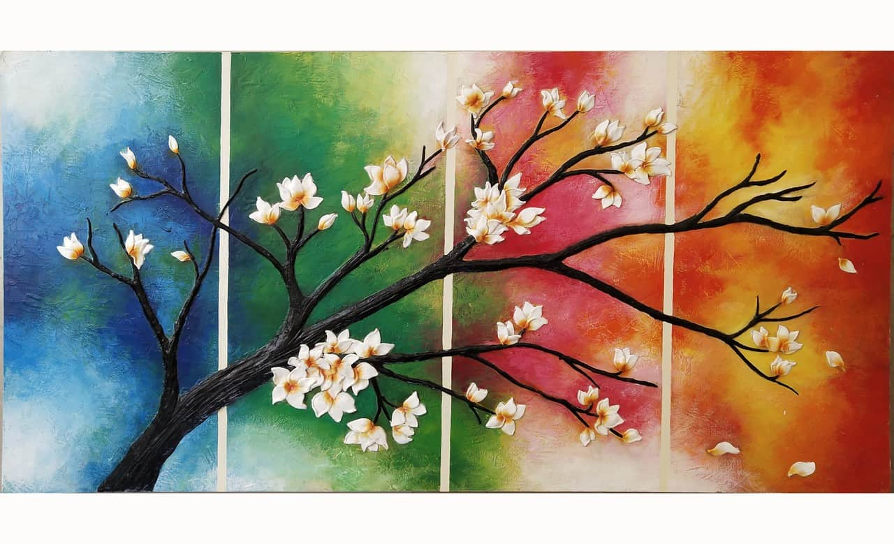 Art Marketing Tips -; Launch A Successful Business Selling Your Art Or Crafts