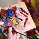 Art Schools, the Artist's Choice! Is Art School necessary to be a good artist?