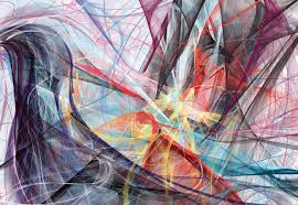 Different Styles And Forms Of Abstract Art. What Is Abstract Art?