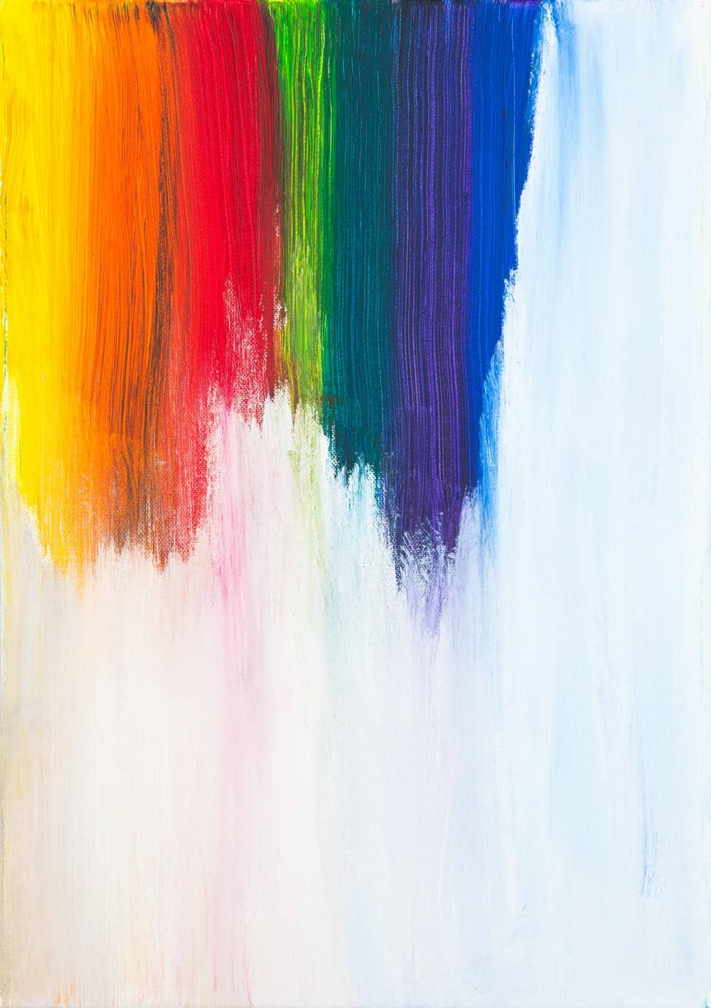 Buying Paint For Your Workshop And Other Art Supplies
