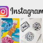 How to Sell Art on Instagram and Facebook?
